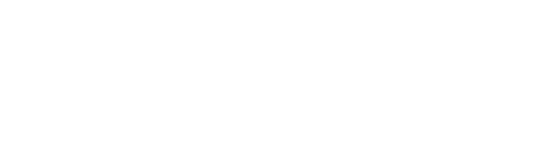 Marquette Castings Coupons & Promo codes