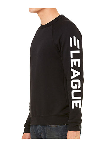 ELEAGUE Crew Sweatshirt