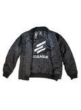 ELEAGUE Bomber Jacket