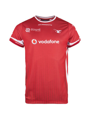 Mousesports Team Jersey