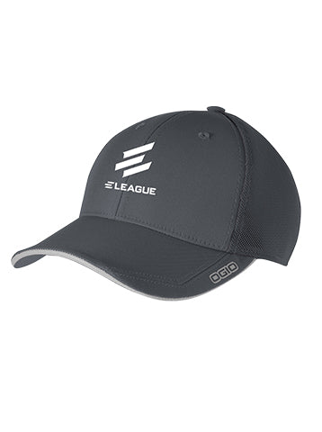 ELEAGUE Endurance Cap