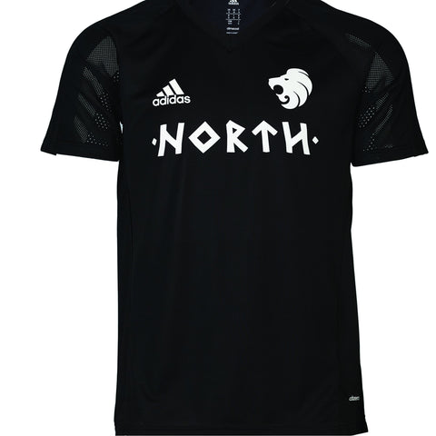 North Team Jersey