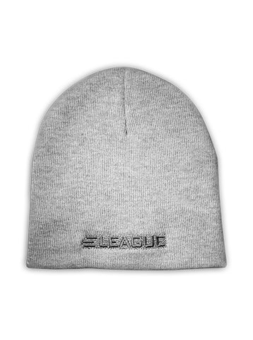 ELEAGUE Skull Cap