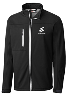 ELEAGUE Jacket