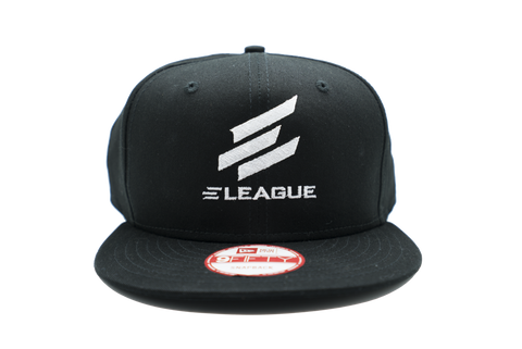 ELEAGUE New Era Snapback