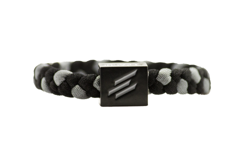 ELEAGUE Bracelet with Stainless Steel Clasp