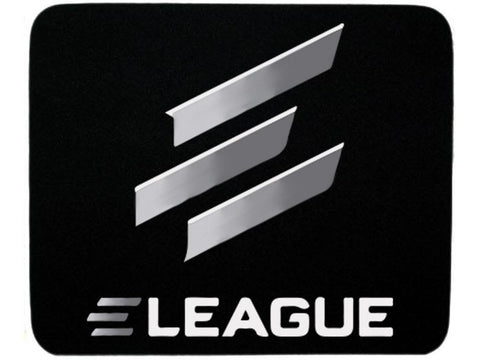 "ELEAGUE Mouse Pad 2.0 (17.3""x12.3""x.12"") - ELeague"