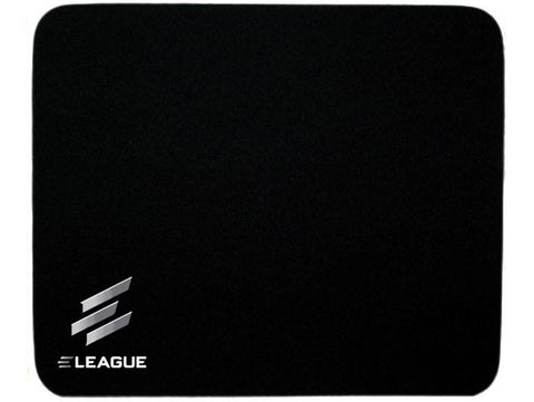 ELEAGUE Mouse Pad - ELeague