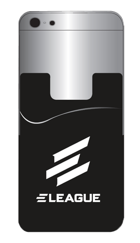 ELEAGUE Phone Wallet