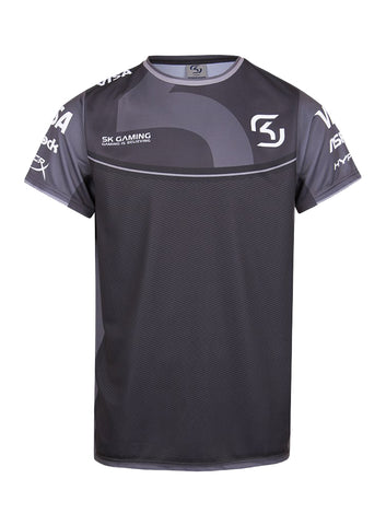SK Gaming Team Jersey