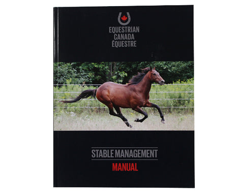Stable Management in Canada