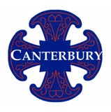 Canterbury Christian School