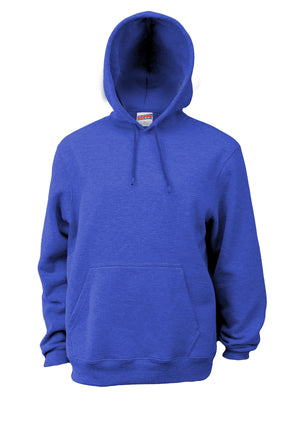 St. Simon Hooded Sweatshirt- New Logo - Appletree Uniforms