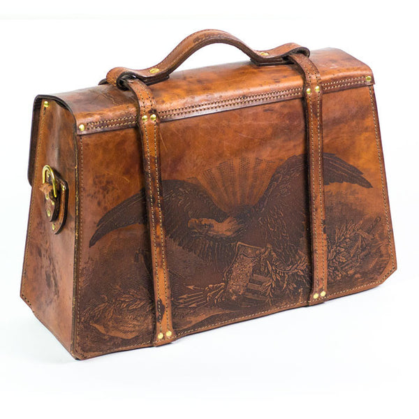American Traveler Attache