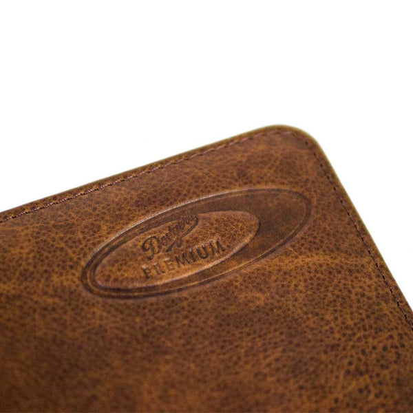 Quagga Product Embossing