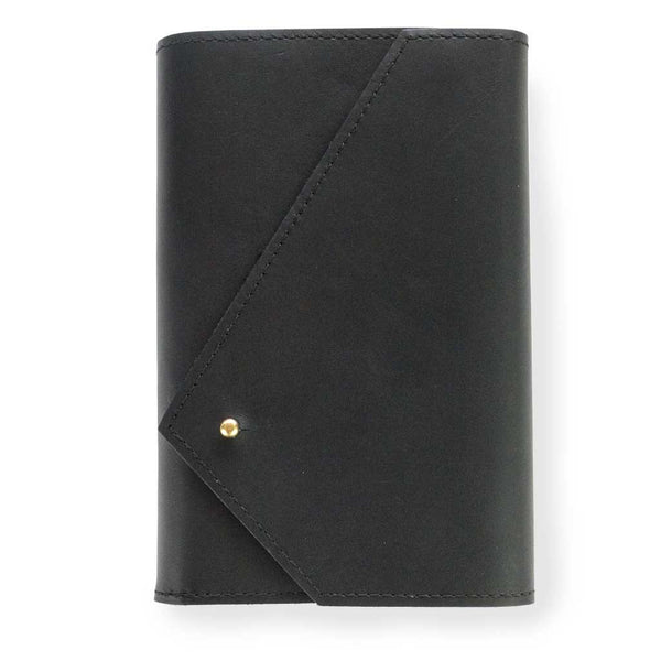 May Designs Mini Folio Cover Black