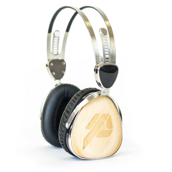 Custom Headphone and speaker set