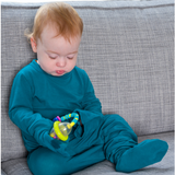Children's Eczema Pyjama Set - SOOTHE