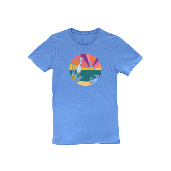 Chesapeake Bay T-Shirt