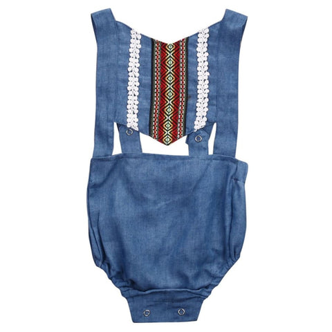 Bella Basic Ribbed Spaghetti bodysuits