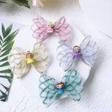 Princess Little Knothead Bows