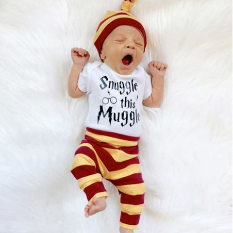 HARRY POTTER Gryffindor inspired Costume Girls Party Dress