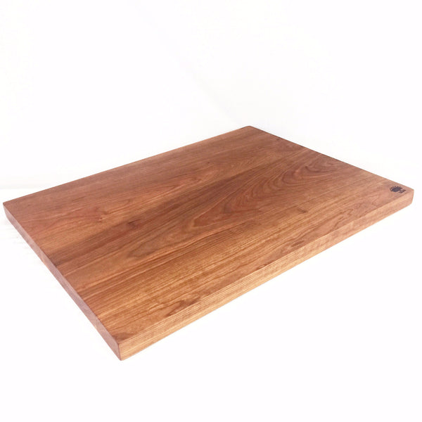 Big Cutting Board and Big Chopping Block