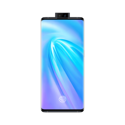 VIVO NEX S3 5G (256GB) (8GB RAM)-Let's Talk Deals!