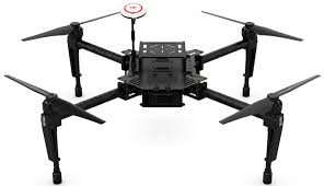 DJI Matrice 100-Let's Talk Deals!