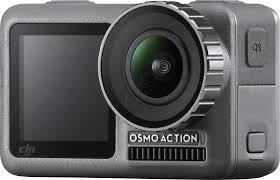 DJI Osmo Action-Let's Talk Deals!
