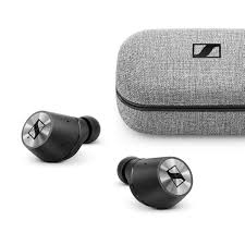 Sennheiser Momentum True Wireless-Let's Talk Deals!