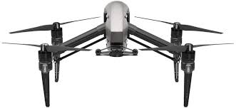 DJI Inspire 2-Let's Talk Deals!