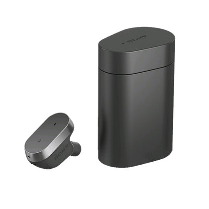 Sony XEA10 Xperia Ear black-Let's Talk Deals!