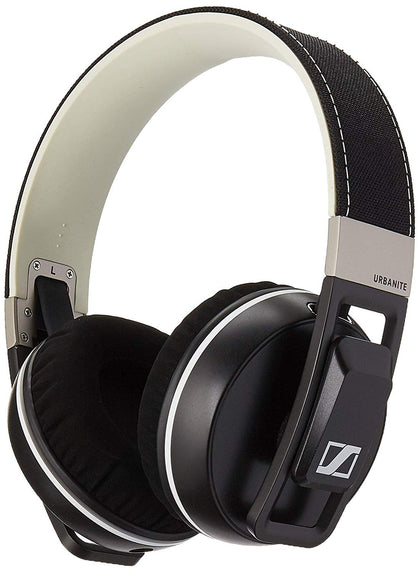 Sennheiser Urbanite XL Nation-Let's Talk Deals!