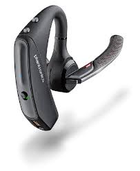 Plantronics Voyager 5200-Let's Talk Deals!