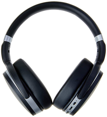 Sennheiser HD 4.50 BTNC-Let's Talk Deals!
