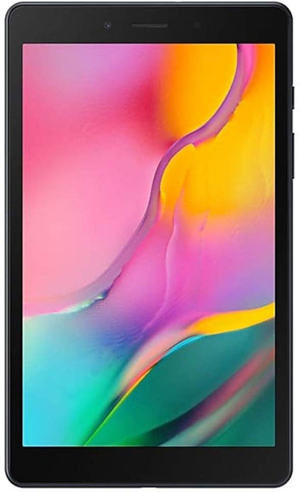 T295 2+32gb Galaxy Tab A 8.0 (2019) LTE-Let's Talk Deals!