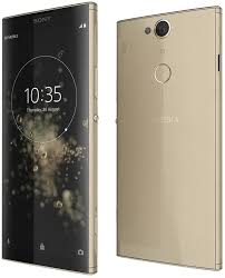 H4413 Xperia XA2 Plus-Let's Talk Deals!