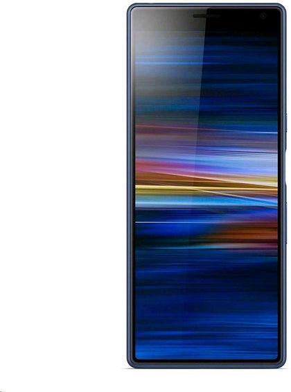 I4193 Xperia 10 Dual-Let's Talk Deals!