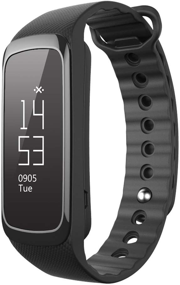 g03 heart rate band-Let's Talk Deals!