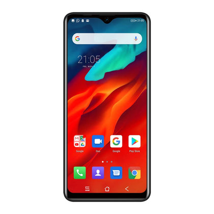 Blackview A80 Pro (64GB) (4GB RAM)-Let's Talk Deals!
