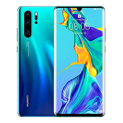 HUAWEI P30 Pro 8GB RAM +256GB-Let's Talk Deals!