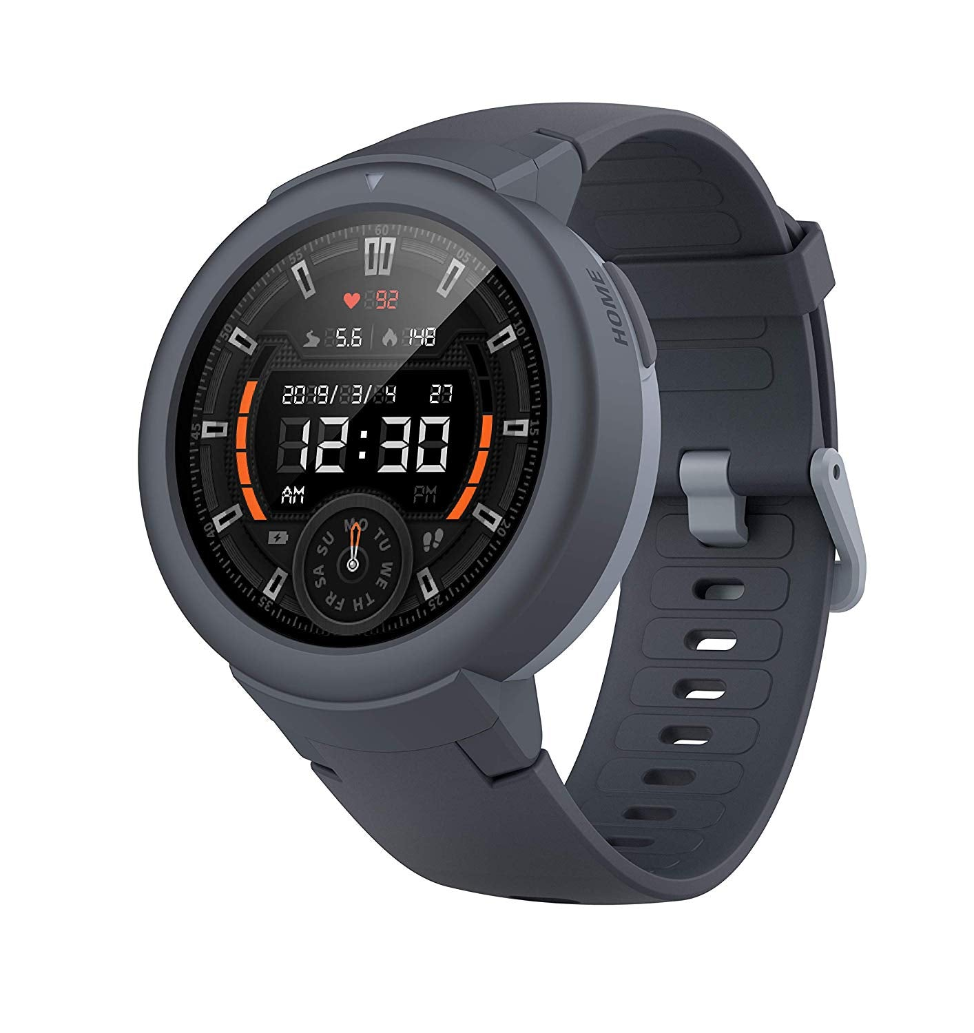 Amazfit Verge lite global