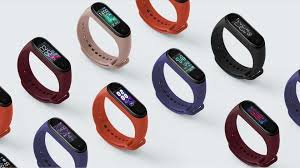 bands for Mi Band 3 or Band 4-Let's Talk Deals!