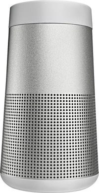 Bose SoundLink Revolve lux gray-Let's Talk Deals!