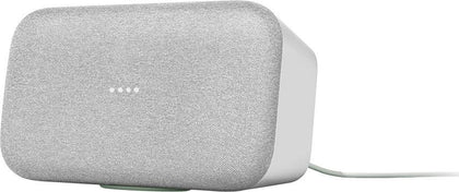 Google Home Max-Let's Talk Deals!