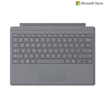Surface Pro Signature Type Cover-Let's Talk Deals!