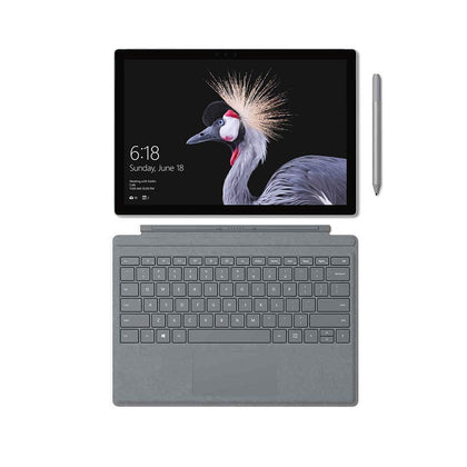 Surface Pro 5 (2017) i7/256gb/8gb-Let's Talk Deals!