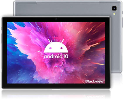 Blackview Tab 8 10.1 inch Android Tablet-Let's Talk Deals!