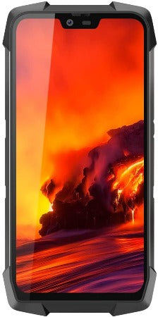 Blackview BV9700 PRO (128 GB) (6 GB RAM)-Let's Talk Deals!
